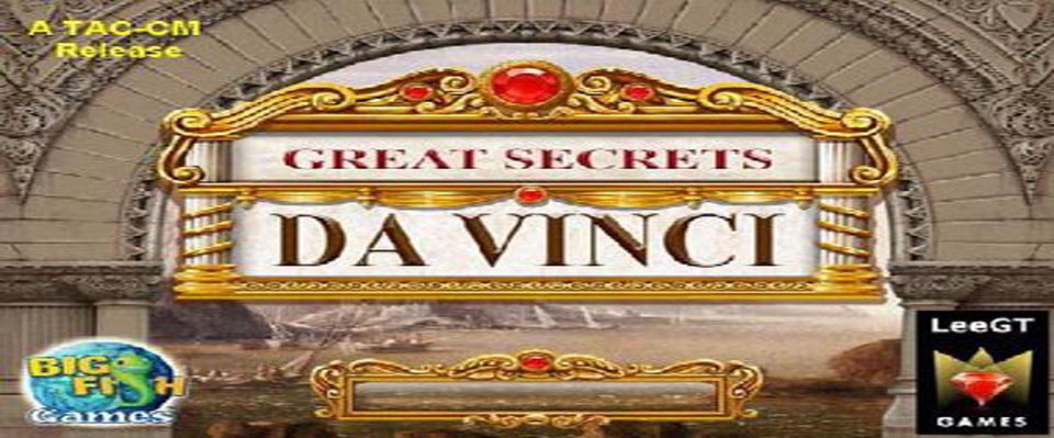 GREAT_SECRETS_DA_VINCI
